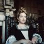Фильм «Фаворитка»: реальная история королевы Анны