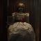 «Проклятие Аннабель 3»: реальная история, по какой очередности смотреть?