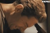 Сериал «Гражданин Никто»: содержание серий, чем закончится
