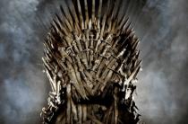 Чем закончился сериал «Игра Престолов» 8 сезон? Объяснение