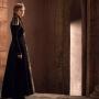 «Игра Престолов»: действительно ли Серсея беременна?