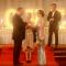 Сериал «Свадьбы и разводы»: содержание серий