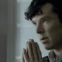 Шерлок: содержание серий 1, 2, 3, 4 сезон