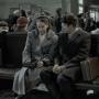 Сериал «Светлана»: содержание серий