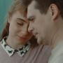 Фильм «Два берега надежды»: содержание, сюжет