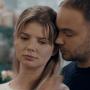 Фильм «Неотправленное письмо»: содержание, сюжет