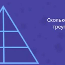 Ответы все классы Bricsmath основной тур: столик в кафе, осьминог, треугольник и другие