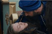 Чем закончится сериал «Султан моего сердца»?