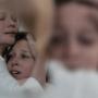 Фильм «Прошу поверить мне на слово»: содержание, сюжет