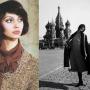 Сериал «Красная королева»: снят на реальных событиях? Что случилось с Мариной, Володей?