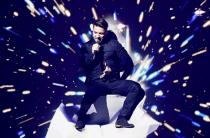 Евровидение 2019 Сергей Лазарев когда выступает?