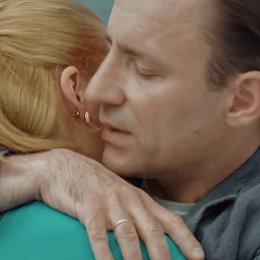 Фильм «Родственные связи»: содержание, сюжет
