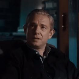 Будет ли 5 сезон Шерлока?