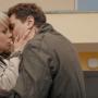 Фильм «Жена по обмену»: содержание, сюжет