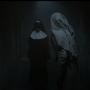 Реальная история Монахини (Настоящие тайны проклятия Валака и Монастыря)