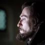 Сериал «Годунов»: содержание серий