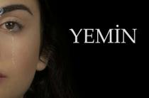 Турецкий сериал «Клятва»: актеры и роли, сюжет, сколько серий
